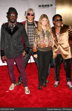 http://www.exposay.com/celebrity-photos/black-eyed-peas-5th-anniversary-of-conde-nast-media-groups-fashion-rocks-arrivals-1SQs7Z.jpg