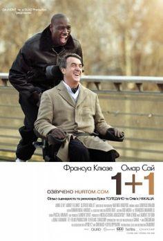"""Can Dostum, The Intouchables 2011 Türkçe Altyazılı 1080p Full HD İzle Sitemize """"Can Dostum, The Intouchables 2011 Türkçe Altyazılı 1080p Full HD İzle """" konusu eklenmiştir. Detaylar için ziyaret ediniz. http://www.filmvedizihd.com/can-dostum-the-intouchables-2011-turkce-altyazili-1080p-full-hd-izle/"""