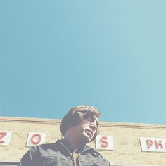 No Country For Old Men (2007), Joel/Ethan Coen; Drama