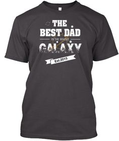 Fathers day 2016 limited edition!   Are you ready for celebrate father's day 2016.Let's grab your copy as soon as . Father's day coming next month so need best black father's day 2016 new shirts? Find here your best fathers day shirt . Internet Exclusive! - Available for a few days only  Choose your style and color below ** 30 Day 100% Satisfaction Guaranteed  ** Safe & Secure Checkout ** VERY High Quality Hoodies & Tees  TIP: If you buy 2 or more (hint: make a gift for someone o...