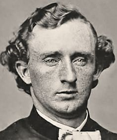 George Custer, Battle Of Little Bighorn, George Armstrong, Major General, Old West, Kangaroos, Character Reference, History, Telephone