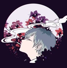 You are in the right place about abdo. Cute Anime Boy, Anime Guys, Arte Peculiar, Character Art, Character Design, Cute Icons, Neon Genesis Evangelion, Aesthetic Anime, Kawaii Anime