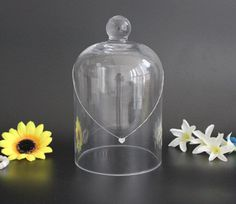 boutique luxury glass Bell Jar decorative human made, View luxury glass Bell Jar , GALAXY Product Details from Beijing Galaxy Glassware Co., Ltd. on Alibaba.com