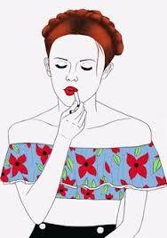 Αποτέλεσμα εικόνας για lolita dominique swan style
