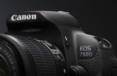 [RK5] UPDATED: Spesifikasi Kamera DSLR Terbaru Canon 750D dan Canon 760D ! - http://rumorkamera.com/rumor-kamera/rk5-spesifikasi-kamera-dslr-terbaru-canon-750d-dan-canon-760d/
