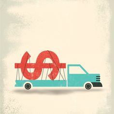 Mobile Banking by Wallace Design House, via Flickr