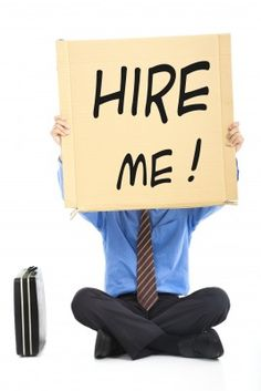 How do you answer 'Why should we hire you' in a job interview - Answers Interview Answers, Job Interview Tips, Interview Preparation, Interview Questions, Career Search, Job Search Tips, Career Help, Career Advice, Phone Interviews