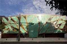 escola_MOPI_mareines_patalano_arquitetura (2)