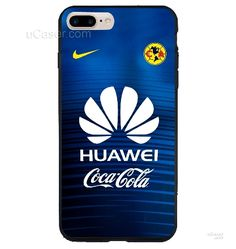 Club America Away Graphics Jerseys iPhone Cases Case
