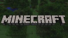 Minecraft and Mojang have been bought by Microsoft