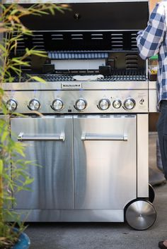 109 best hot off the grill images grill party grilling hot rh pinterest com