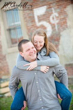 Jumping pose: McCardell Photography - NC Weddings and portraits - Greensboro, Raleigh, Charlotte: engagement session Jumping Poses, Engagement Session, Charlotte, Wedding Photography, Portraits, Weddings, Bride, Couple Photos, Couples