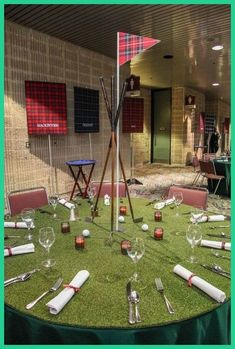 Exciting Great Golf Courses To Play Ideas. Amazing Great Golf Courses To Play Ideas. Golf Party, Sports Party, Golf Mk2 Tuning, Sports Centerpieces, Golf Decorations, Golf Events, Golfer, Golf Outing, Golf Theme