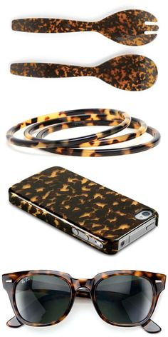 Are you thinking of buying a tortoise to keep? Tortoise pet care takes some planning if you want to be. Leopard Animal, Cheetah, Wholesale Sunglasses, Cheap Designer Handbags, Tortoise Shell, Tortoise Care, Fashion Prints, Bracelets, Jaguar