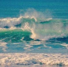 Pumping surf #WatergateBay