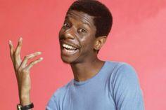 JJ Evans-Funniest black TV characters