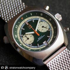 Timex Watches: A Trusted Bargain Brand Patek Philippe, Cool Watches, Watches For Men, Best Affordable Watches, Leather Driving Gloves, Timex Watches, Watch Companies, Vintage Watches, Chronograph