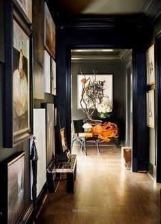 Adorable #interiordesignideaslivingroom    The post  #interiordesignideaslivingroom…  appeared first on  Cazoz Diy Home Decor .