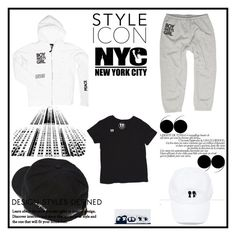 """""""Boy Meets Girl - Style Icon"""" by boymeetsgirlusa ❤ liked on Polyvore"""