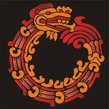 Risultati immagini per simbologia azteca pics