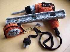 PDF Crochet Pattern by KTBdesigns on Etsy Crochet Amigurumi, Crochet Slippers, Crochet Yarn, Crochet Stitches, Crochet Tools, Crochet Gifts, Crochet Projects, Crochet Toys Patterns, Crochet Designs