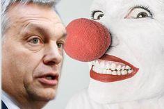 Orbán klán zsebében az ország? Eyes, Beauty, Beauty Illustration, Cat Eyes, Snow