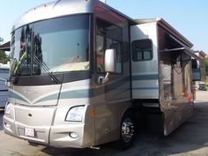a422a8b51df6ace39d5e36aacacbe812 winnebago diesel swap winnebago pinterest  at bakdesigns.co