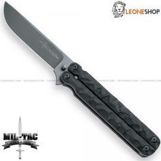 fox military knives fkmd
