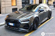 Audi A6 Rs, Audi Rs6, Dream Garage, Car Car, Cool Cars, Classic Cars, Daddy, Vehicles, Bass Guitars
