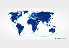 Navision Global Implementations http://navconsolidation.com/