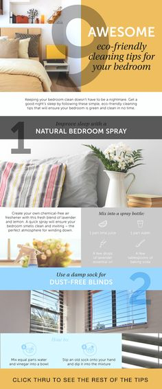 bedroom cleaning tips on pinterest toy organization bathroom
