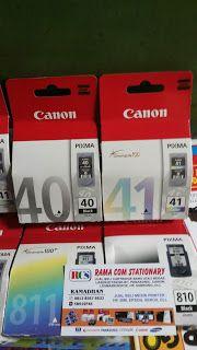 Jual Beli Tinta Cartridge, Toner Bekas dan Baru: Jual dan beli tinta cartridge bekas Makassar
