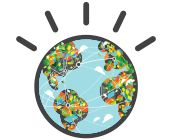 IBM - A Smarter Planet - Overview - United States