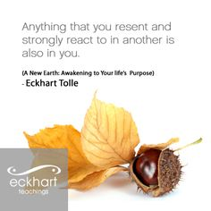 Please Feel Free To Share This Week's Present Moment Reminder:  To receive automatic reminders from Eckhart, sign up here: http://www.eckharttolle.com/present-moment-reminders/?f=1