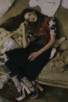 93f18530f8 Duchess Dior