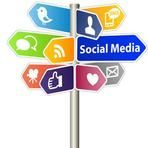 10 Social Media Technology Predictions 2014 The next wave in marketing /@Ber|Art Visual Design V.O.F. -
