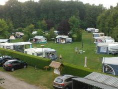 My Road Trip, Outdoor Furniture Sets, Outdoor Decor, Tent Camping, Lodges, Budget Travel, Motorhome, Holland, Park