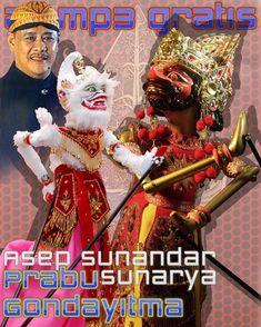 Asep Sunandar Sunarya - Dewa Nur Cahya (Full) All Gratis All Gratis Video Games, Rock, Artwork, Play, Art Work, Gaming, Stone, Work Of Art, Videogames