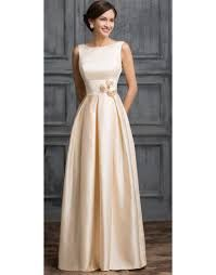 Vintage Sexy Low-Back Long Bridesmaid Formal Gowns Evening Prom Party Dress Long Formal Gowns, Formal Evening Dresses, Evening Gowns, Dress Formal, Evening Party, Dresses Elegant, Beautiful Dresses, Satin Bridesmaid Dresses, Prom Dresses