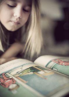 Cuentos para niños y niñas que ayudan a entender el duelo y la pérdida de un ser querido.