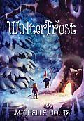 Winterfrost: US