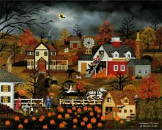 Artist Jane Wooster Scott | Jane Wooster Scott Handsigned and Numbererd Limited Edition Print ...