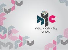 olympics 2024 logo - Google Search