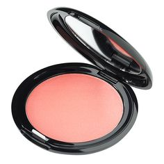 Buy Stila Custom Color Blush, Self-Adjusting Coral with free shipping on orders over $35, gifts-with-purchase, expert advice - plus earn 5% back   Beauty.com