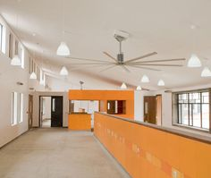 The Butaro Hospital, in Butaro Rwanda, design by MASS Design Group. Medical Design, Healthcare Design, Sri Lanka, Health Care, Competition, Wellness, Ceiling Lights, Interiors, Culture