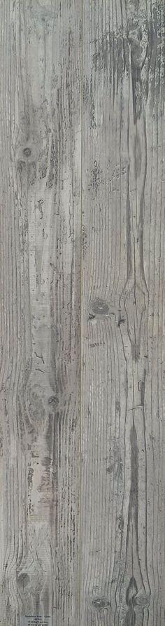 12mm Distressed Ivory - Laminate Wood - Flooring lukasandlara.com