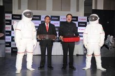 Channel Radar is providing the latest news of Canon India that has introduced five PIXMA lineup printer series for home users.