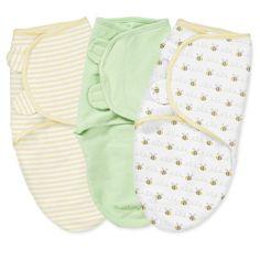 Swaddle Blankets Target Summer Infant Swaddleme Swaddle Blanket  2 Pack Organic Target