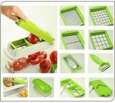 Babypuppen & Zubehör Frugal Joie Msc Egg Watcher Stainless Steel Egg Slicer Strawberry Mushroom Cutter Sufficient Supply