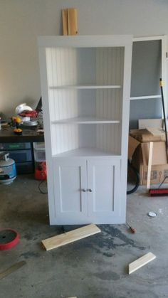 bathroom vanity 18 small kreg jig projects pinterest bathroom vanities vanities and kreg jig projects